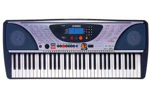 PSR-240