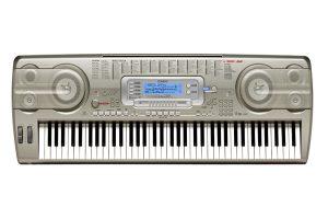WK-3800