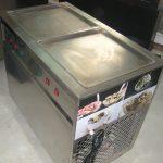máy kem cuộn thái lan nhập khẩu