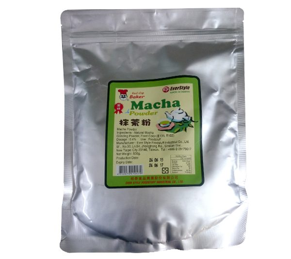 1459500233bot-macha-powder-everstyle-500gr