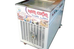 kem-cuon-2 chảo 42cm 2