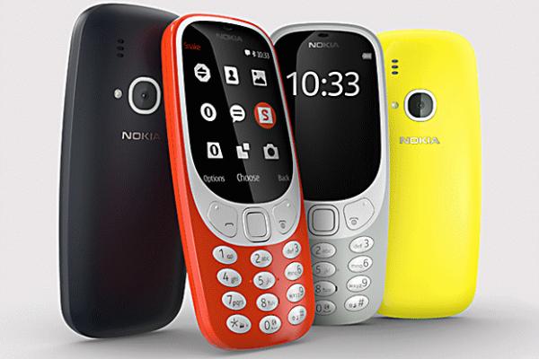 Nokia_3310_GAILE.vn