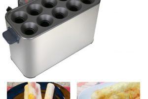 220-V-Egg-Roll-Mesin-Telur-Steamer-Boiler-Mesin-Sosis-Ham.jpg_640x640