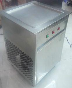 Mua máy kem cuộn